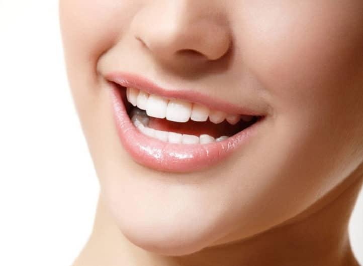 Bọc răng sứ có đau khồng 4