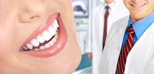 Bọc răng sứ giá bao nhiêu tại Nha Khoa Sài Gòn bác sĩ Quang?