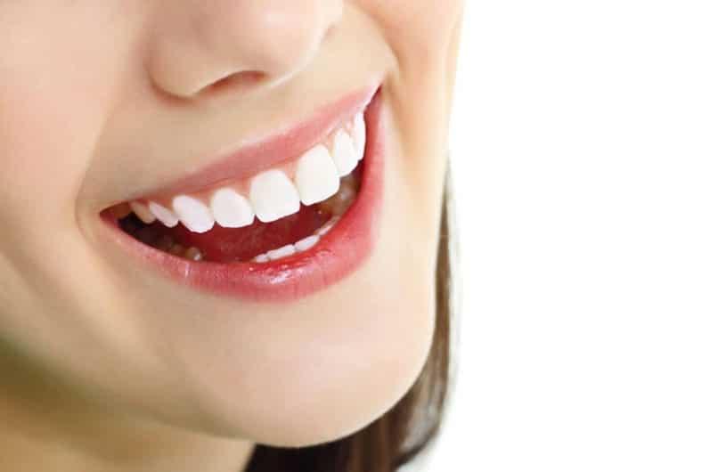 Bọc răng sứ ở tân phú