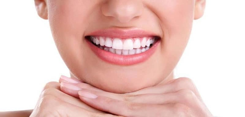 Bọc răng sứ quận Tân Phú ở nha khoa nào uy tín đẹp và giá tốt?