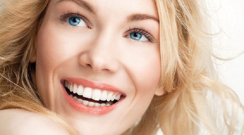 Bọc răng sứ thẩm mỹ mạng lại lợi ích thiết thực