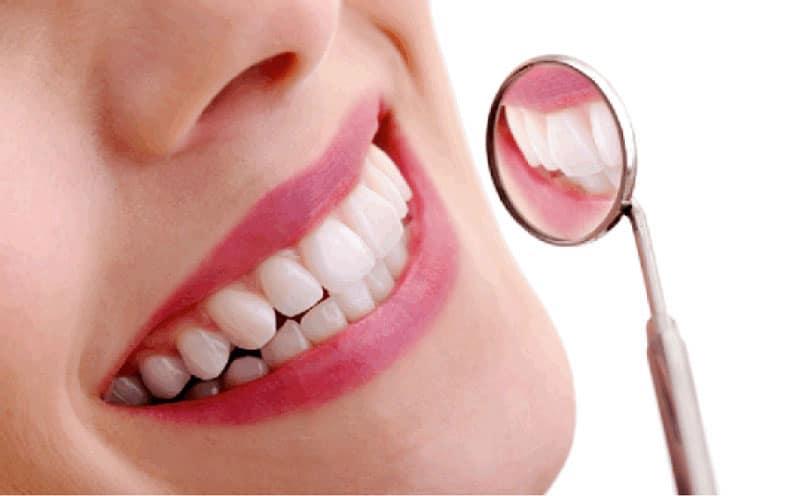 Đâu là địa chỉ trồng răng sứ an toàn giá tốt ở tphcm