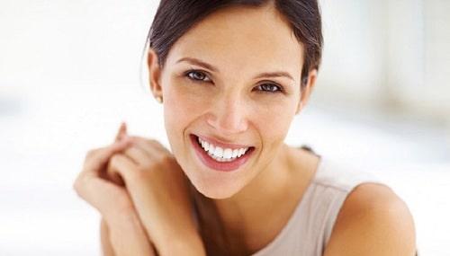 Những điều cần biết về răng sứ zirconia trước tiến hành làm