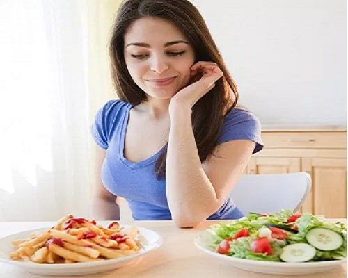 Bọc răng sứ bao lâu thì ăn được, nên kiêng gì?