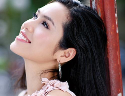 Bọc răng sứ cho răng hô - giải pháp hoàn hảo cho nụ cười xinh