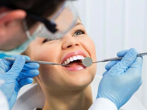 Có thật là bọc răng sứ không mài răng không?