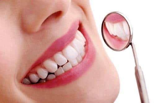 Một số điều cần biết khi muốn bọc răng sứ nguyên hàm