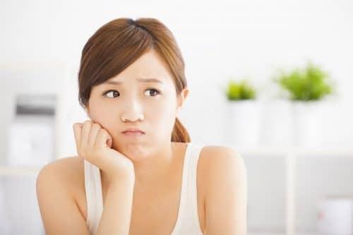 Bí quyết chọn lựa địa chỉ nha khoa răng sứ chất lượng