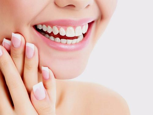 Như thế nào mới được gọi là có được hàm răng sứ đẹp?